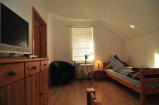 Doppelzimmer Oben-large